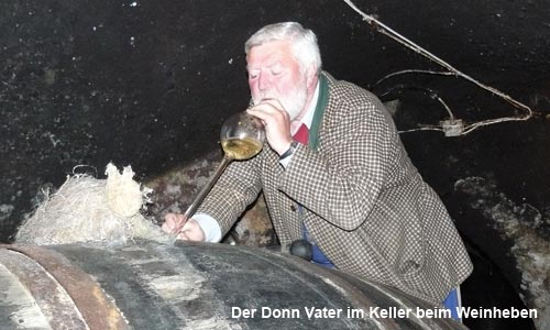 Выводим Деда Панфила на чистую воду Donn2